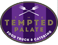 Tempted Palate